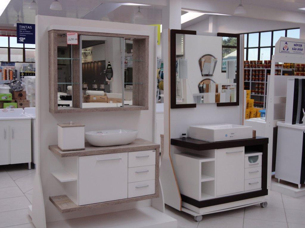 para banheiro categoria móveis para banheiro uma grande variedade de  #776346 1024 768